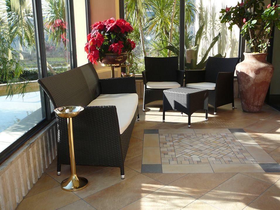 Belair Sedie ~ Pin by belair sedie on lounges