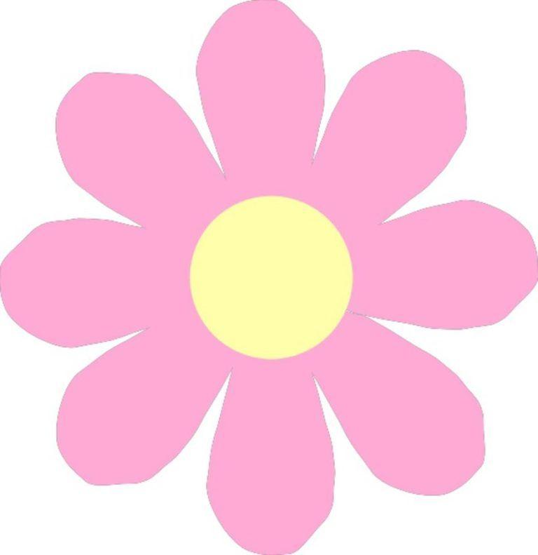 Znalezione obrazy dla zapytania: wiosenne kwiatyclipart