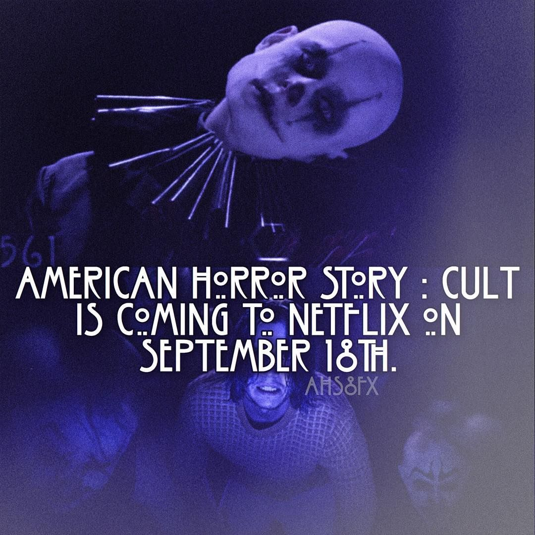 Pin On American Horror Story