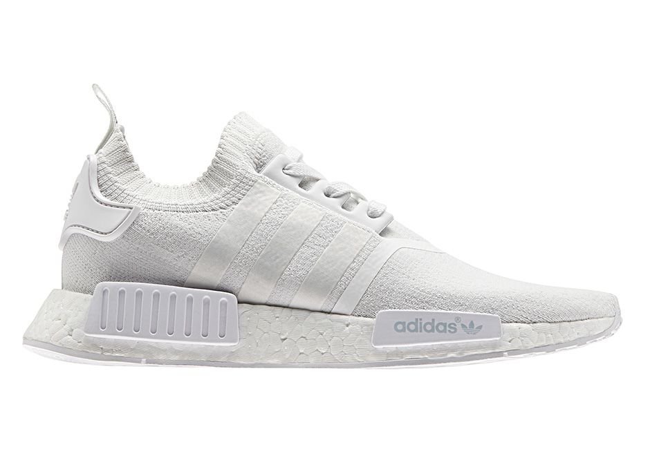 adidas To Release The NMD R1 \