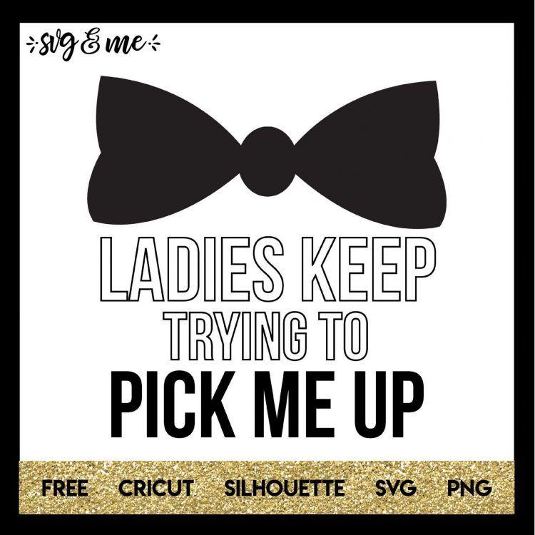 Onesie Ladies Keep Trying to Pick Me Up