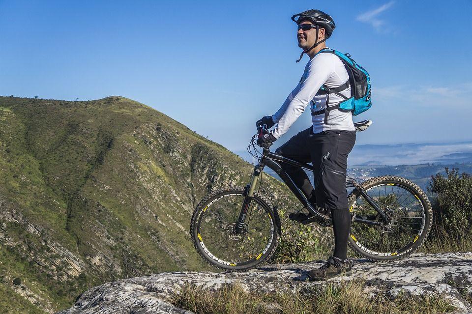 Cheap Mountain Bikes Top 10 Mountain Bikes Under 200 Nbsp