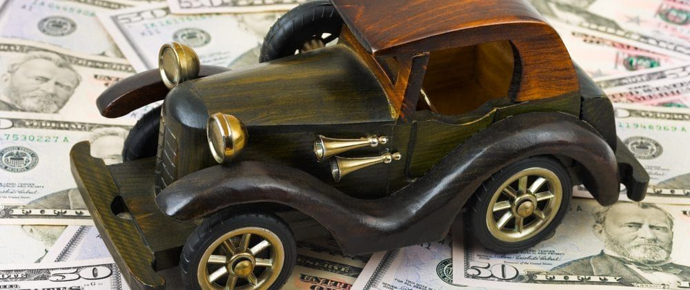 Classic Car Title Loans Online with Quick Cash Approval