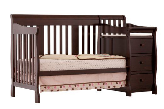 Baby Cribs For Sale Best Baby Cribs Kids Bed With Storage Cheap Toddler Beds Toddler Cribs Crib Changing Table Combo Convertible Crib