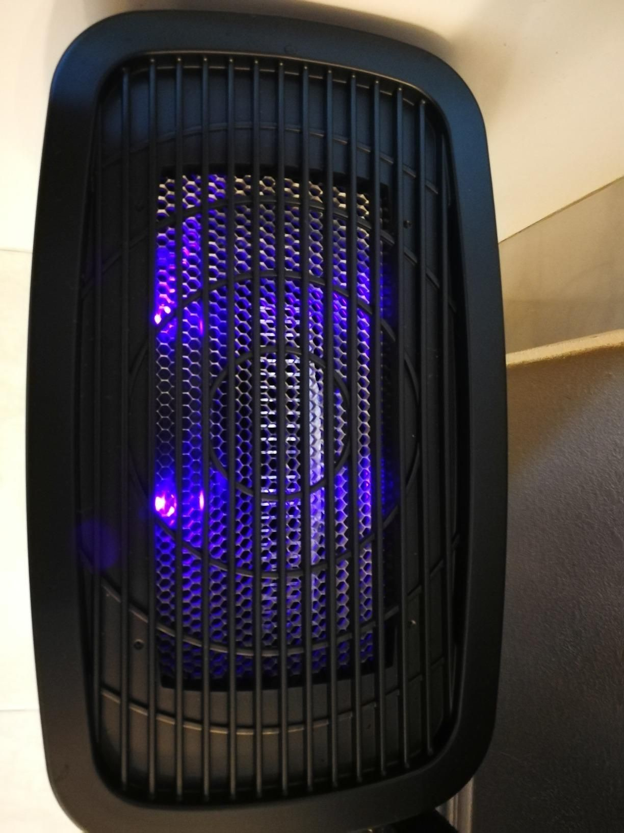 Best Bathroom Dehumidifiers Review in 2020 (With images
