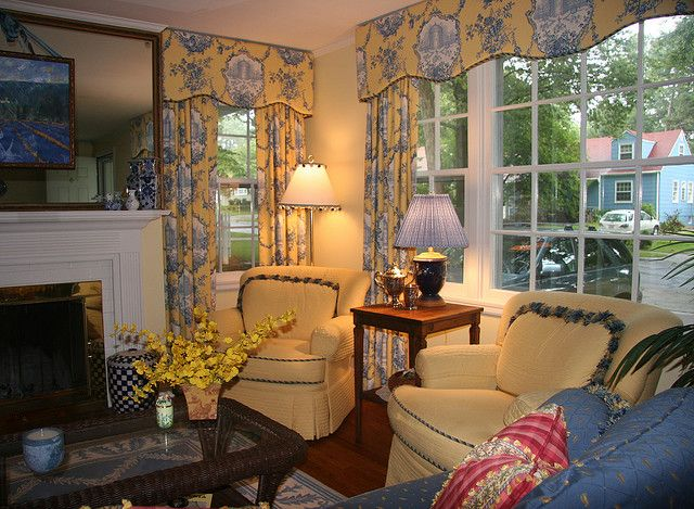 Living Room 4 2 Traditional Country Style Living Room Country Living Room Design Country Living Room