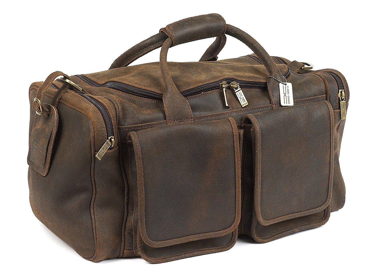 15bd95fdc3b8 Campomaggi Lavata Shoulder Bag Leather cognac 28 cm - C1256VL-1702 -  Designer Bags Shop - wardow.com