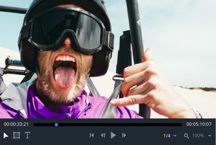 برنامج Filmora عمل مونتاج لمقاطع الفيديو على يوتيوب سؤال وجواب Video Editor This Or That Questions Video Editing