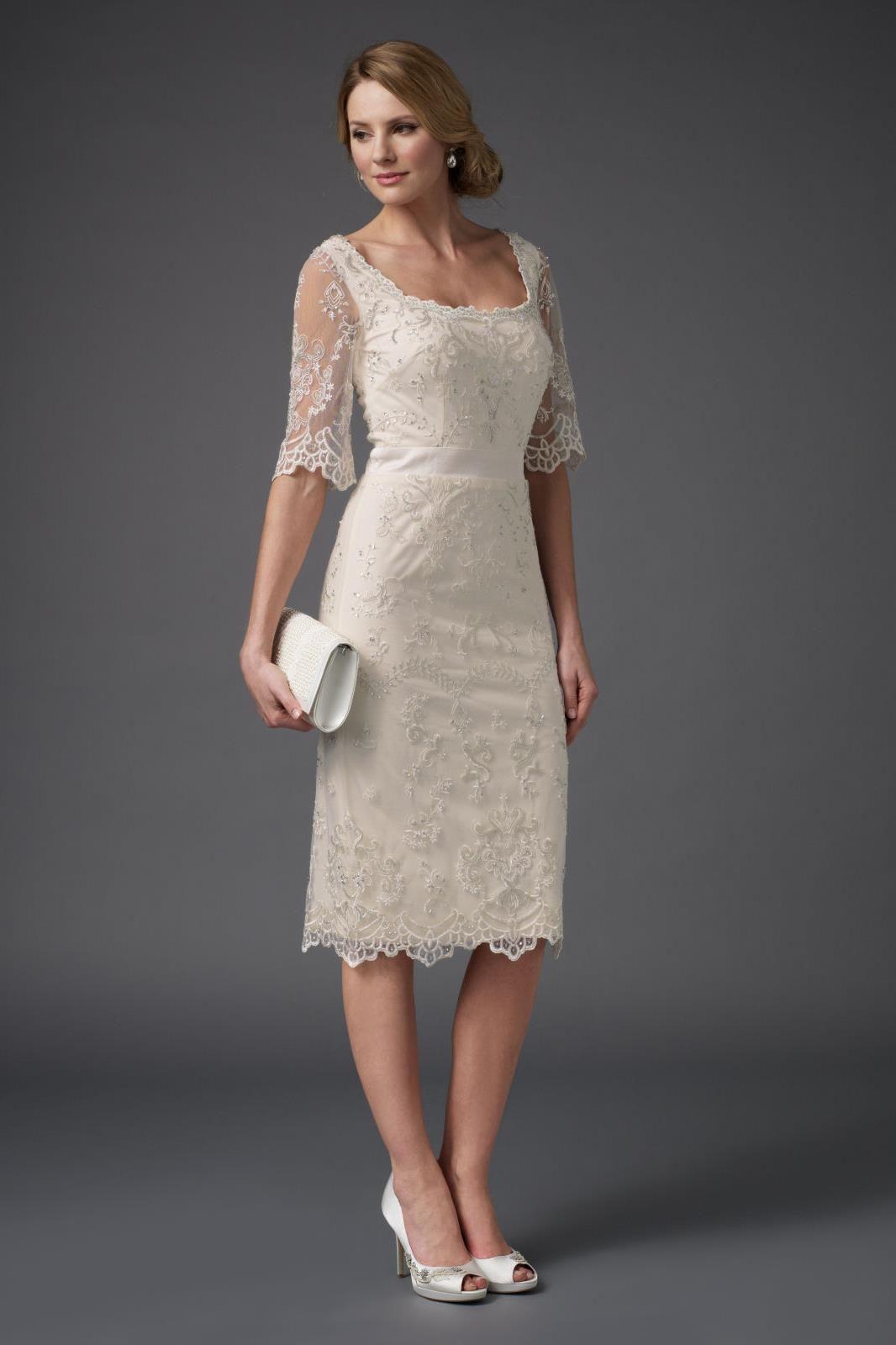 May bridal dress fashionstyle pinterest bridal dresses