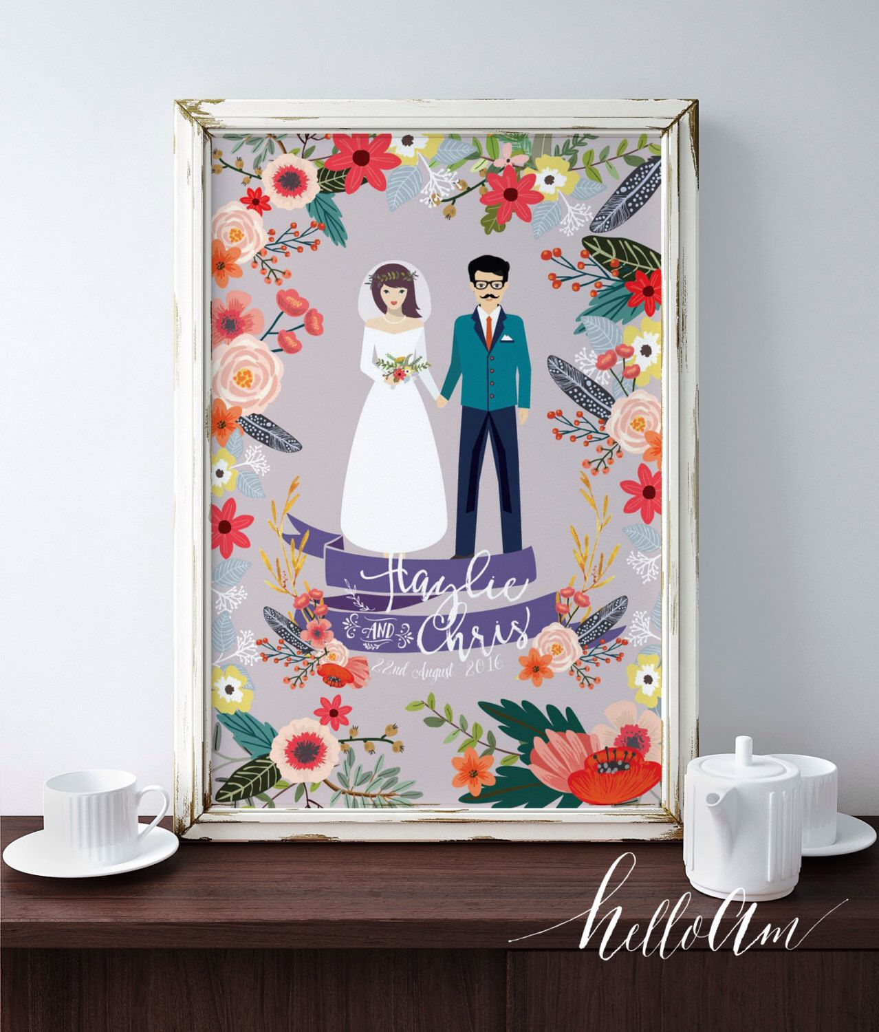 Gift For Bride Engagement Anniversary Gifts Her 2016 Best Wives