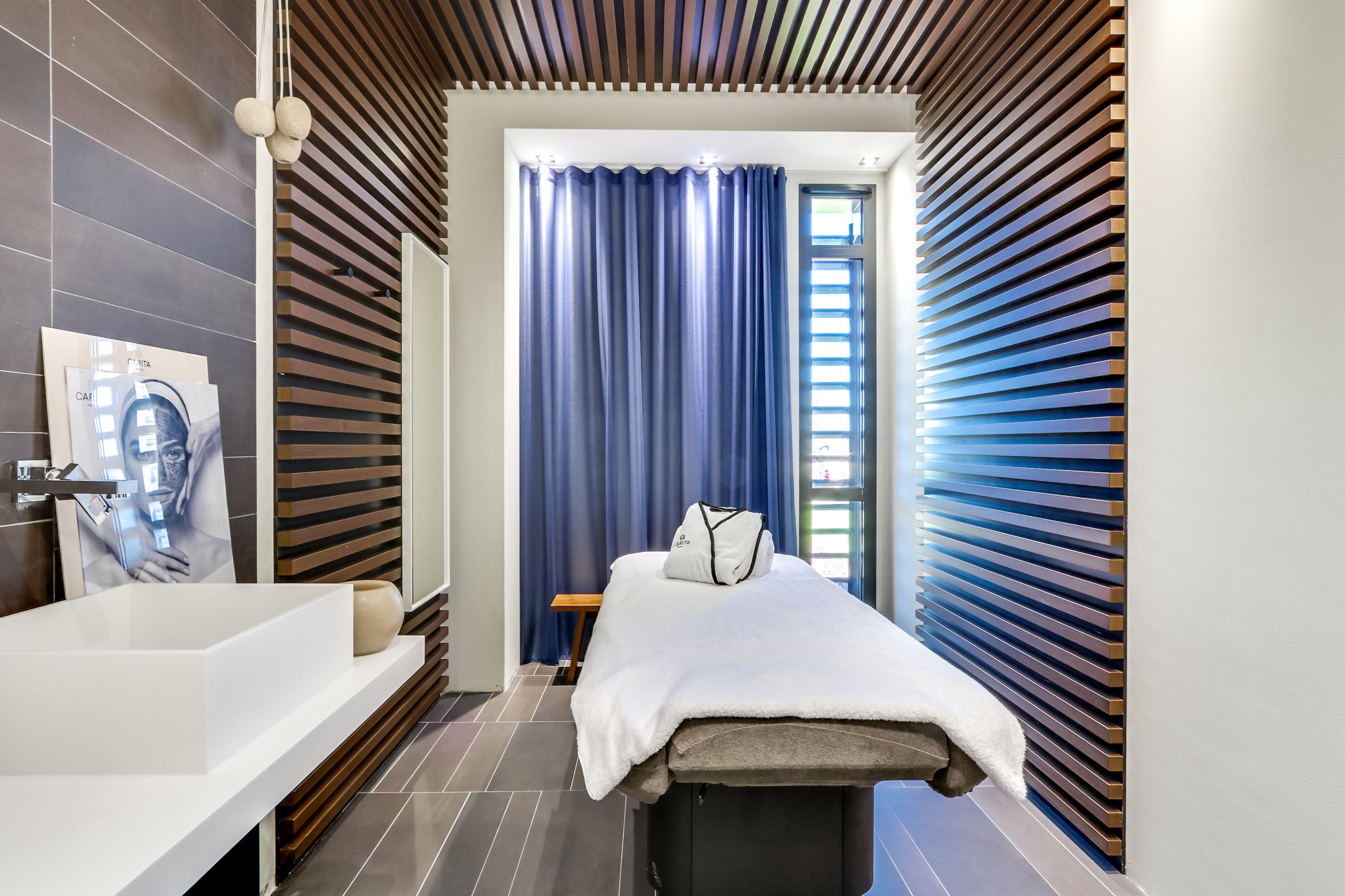 Marrakech Decoration D Interieur intro | intérieurs d'hôtel, idées de design d'intérieur