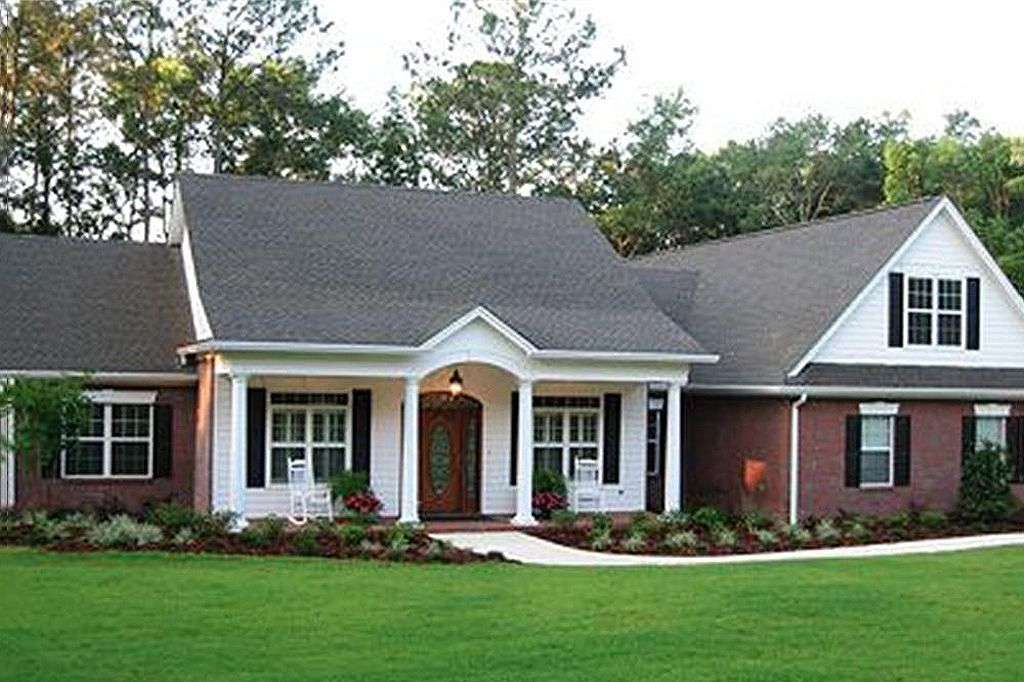 plan 56 164 houseplans com my tiny house pinterest house rh pinterest com