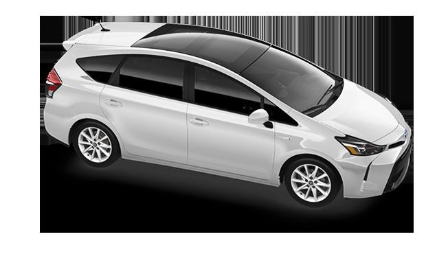 Language Hybrid Car Prius Toyota Prius
