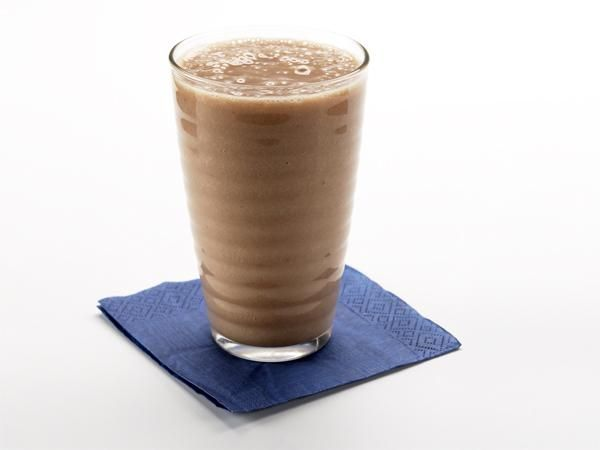 recipe: 10 flat belly diet smoothies recipes [38]