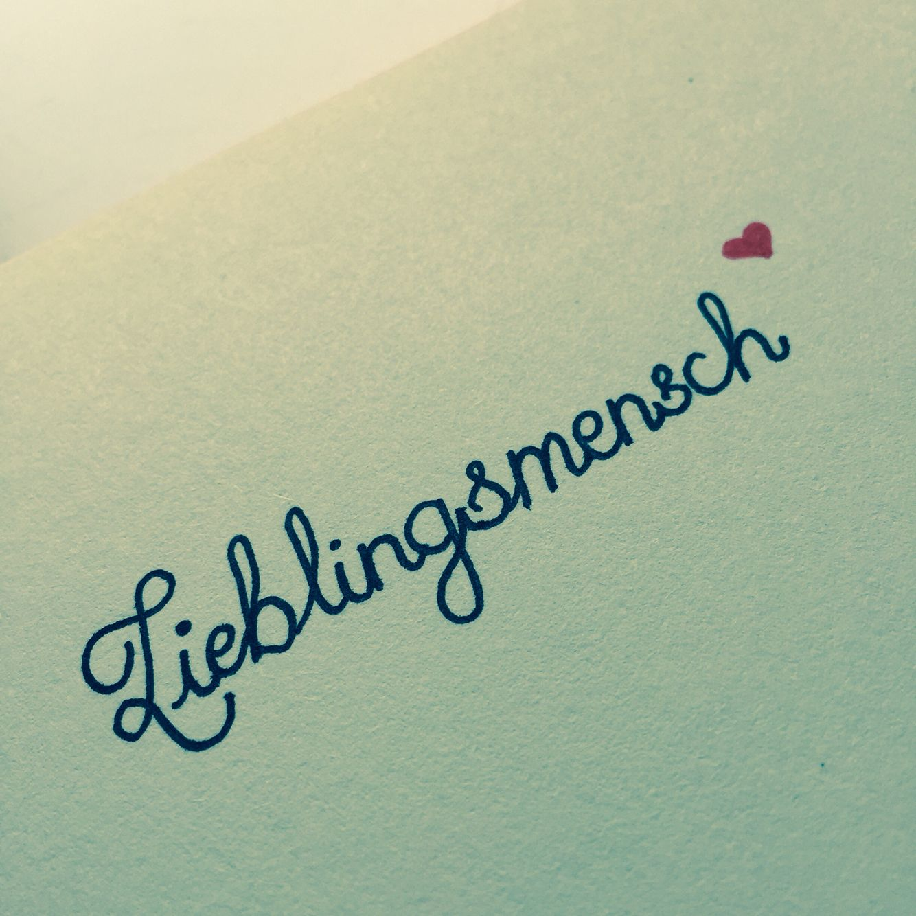 1000+ images about danke on pinterest | ich liebe dich, thank you