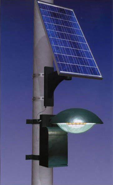 Wholesale Solar Outdoor Light Novelty Solar Outdoor Light China