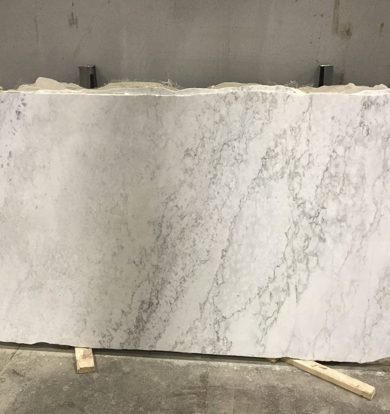 Monte Bianco Marble Marble Kitchen Bath Countertops Installation Countertops Replacing Kitchen Countertops Kitchen Countertops