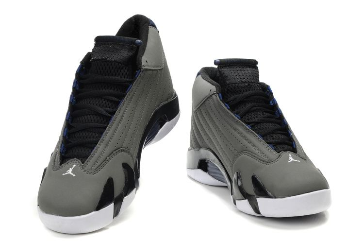 jordan retro 14 for men