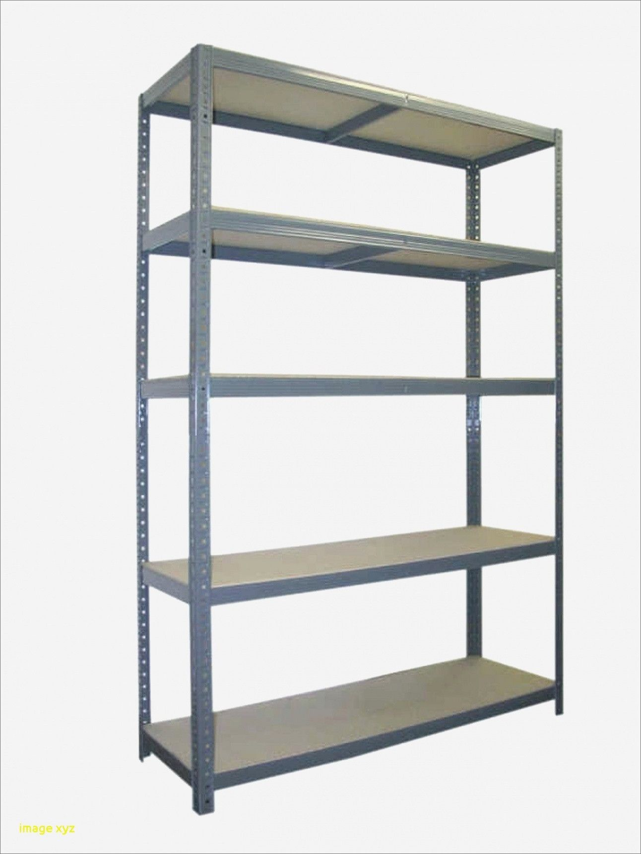 Inspirational Etagere Metal Pas Cher Diy Furniture Bedroom Wood Bookcase Bookcase