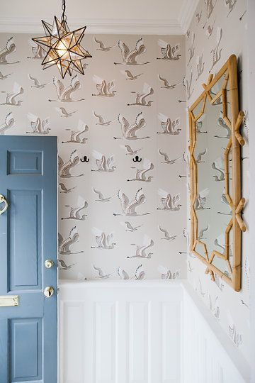 Photo From Anna Matthews Interiors Collection By Anna Routh