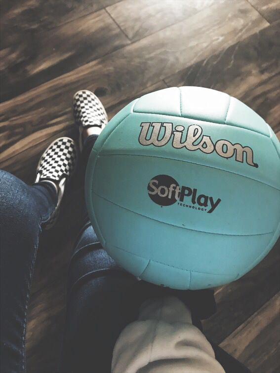 Volleyball Aesthetic Tumblr Vsco Sports Vans In 2020 Volleyball Wallpaper Sport Volleyball Volleyball Shirts