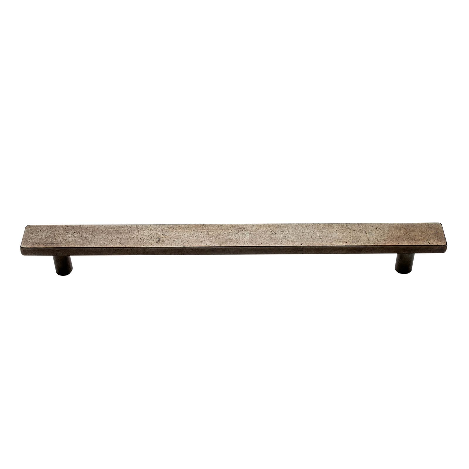 "Edge Bar Cabinet Pull 12"" CK135"