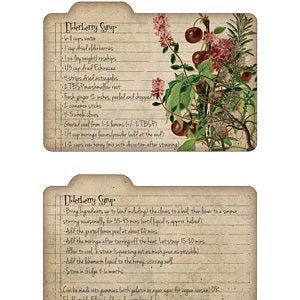 No 5 Book of Shadows Printable pages of Ritual Poisonous   Etsy