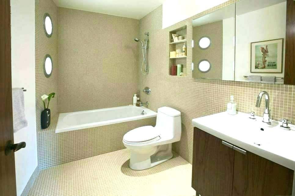 Small Bathroom Decorating Ideas Houzz Small Bathroom Decor Small Bathroom Bathroom Design Small