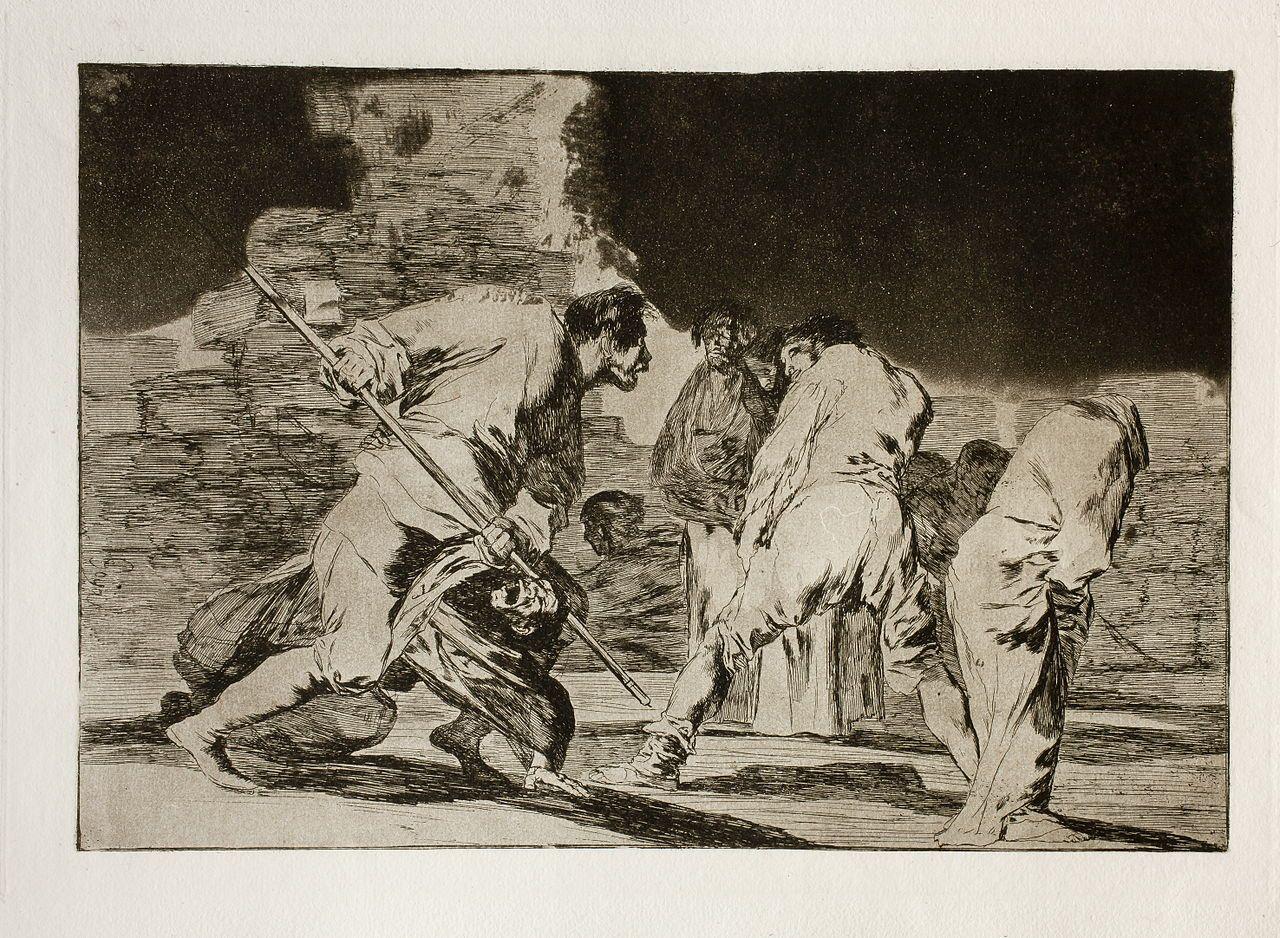 1280px-Prado_-_Los_Disparates_(1864)_-_No._06_-_Disparate_cruel