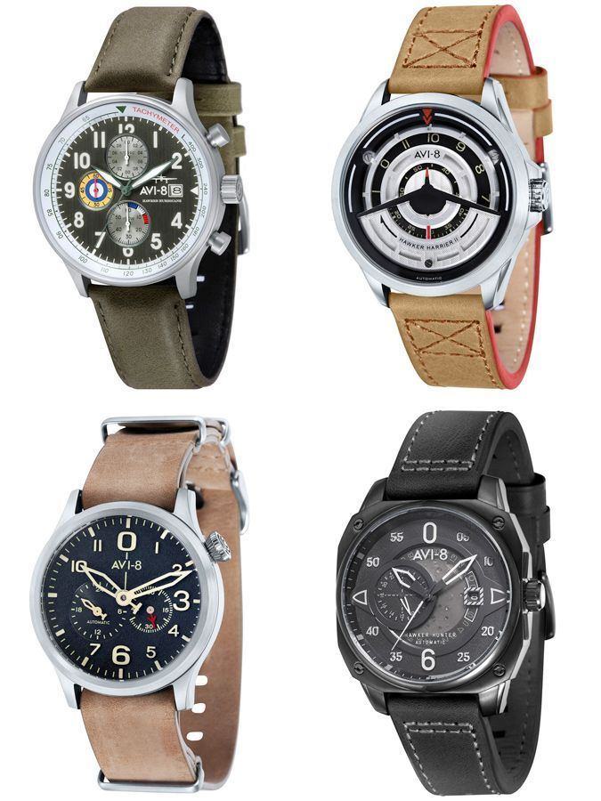 4b0fc36be7a The Best Affordable Watch Brands For Men