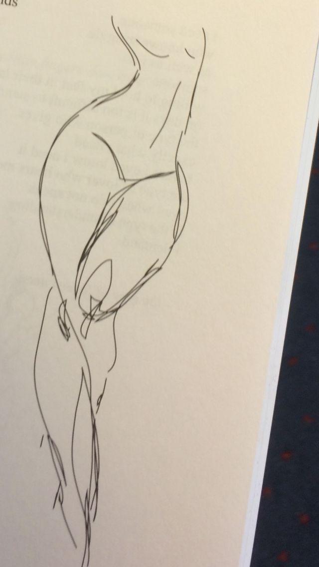 Photo of #ailsa #body ailsa – Körper – – #ailsa #korper – #new #bodygirls