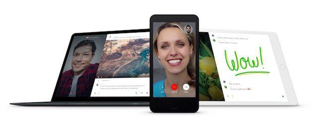 app wire Engadget Deutschland - Gadgets und elektronische Geräte