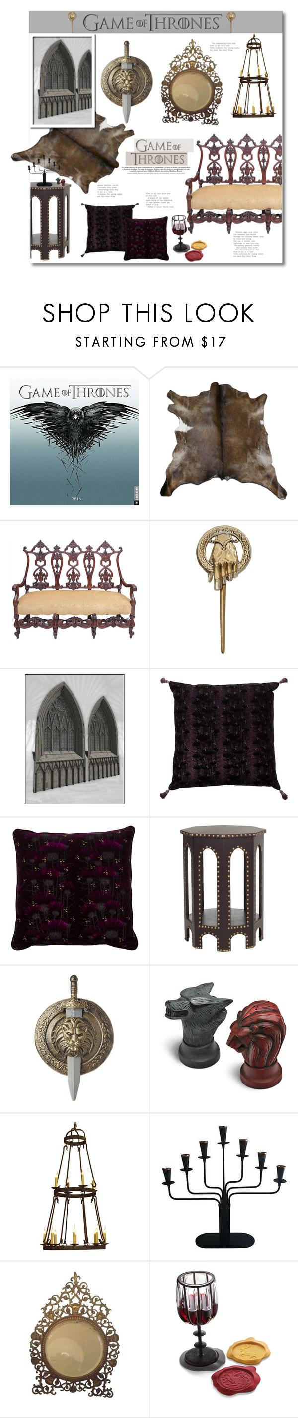 Game Of Thrones Game Of Thrones Bedroom Game Of Thrones Decor Interior Design Games