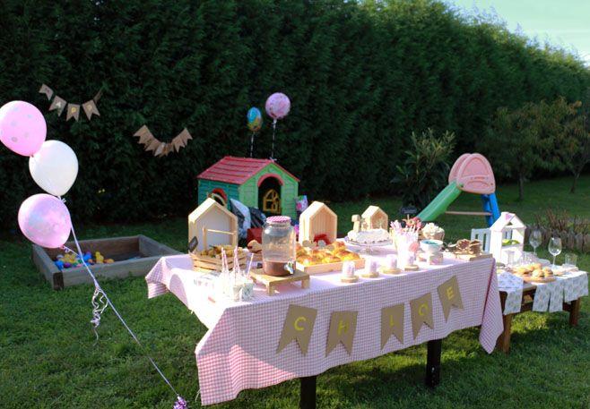 fiesta de cumpleaos birthday party with fiestas de cumpleaos para nios en casa - Fiesta De Cumpleaos En Casa