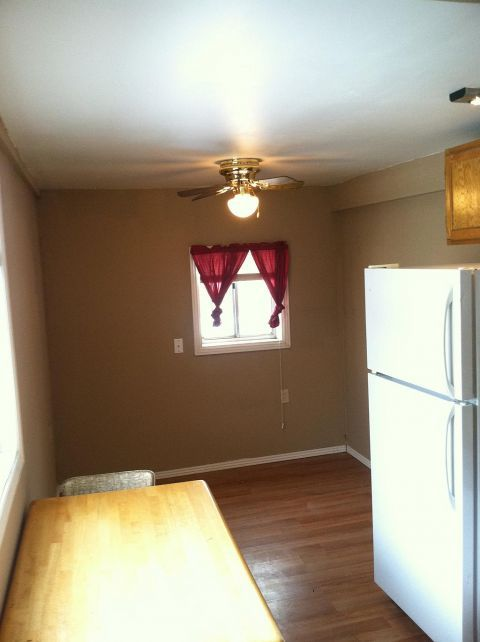 Billings Montana Apartment For Rent At 902 South 30 St Billings Mt 59101 Rent Places To Rent Apartments For Rent