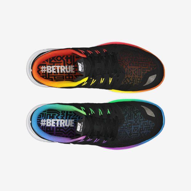 531b0c246349 ... best price nike free 5.0 bt qs mens running shoe men running shoes mens  running fresh