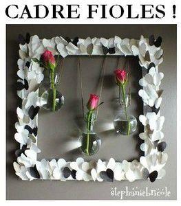 tuto recup noel couronne en rouleaux de papier toilette stephanie bricole rouleaux de. Black Bedroom Furniture Sets. Home Design Ideas