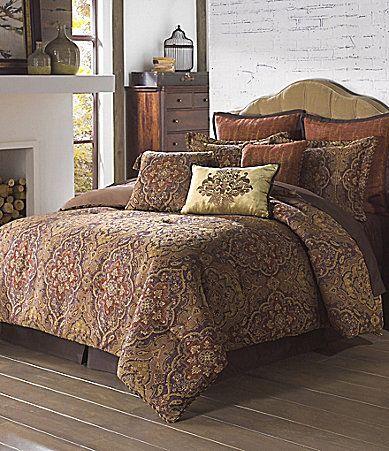 Veratex Barclay Bedding Collection Dillards Bedroom