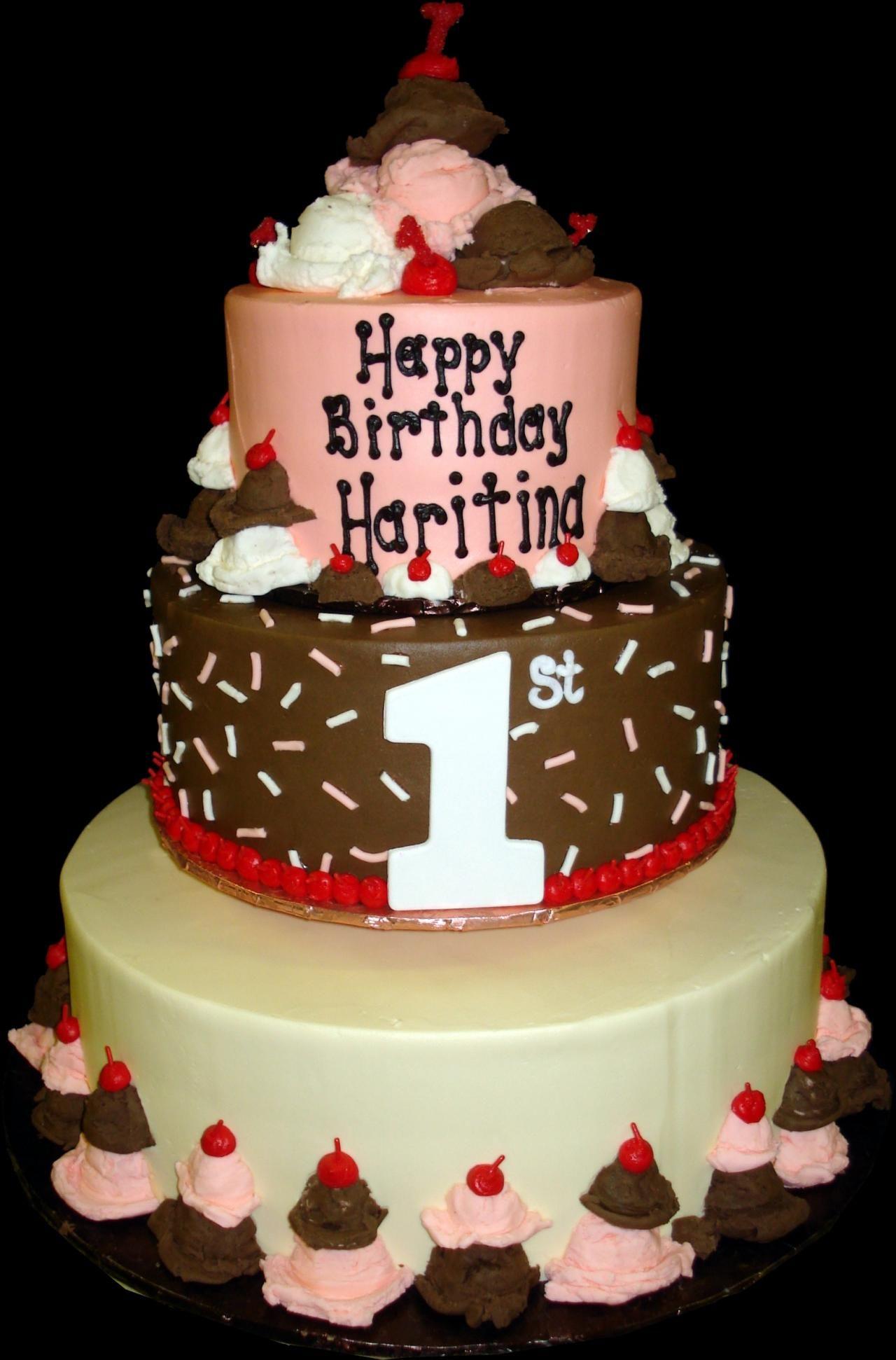 Pin On Cake Inspiration