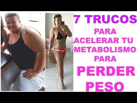 Me urge bajar de peso en un mes que hago image 7