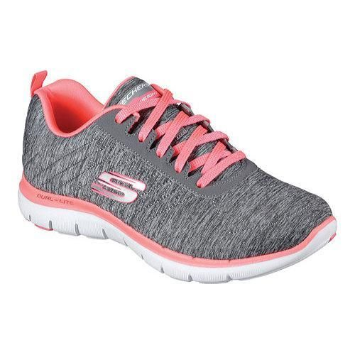 Find Your Perfect Pair. Shop Our Selection of Skechers for Men, Women and shondagatelynxrq9q.cf: Skechers YOU, Energy Lights, D'Lites, Memory Foam, Skech-Knit, Go Walk, Bobs.