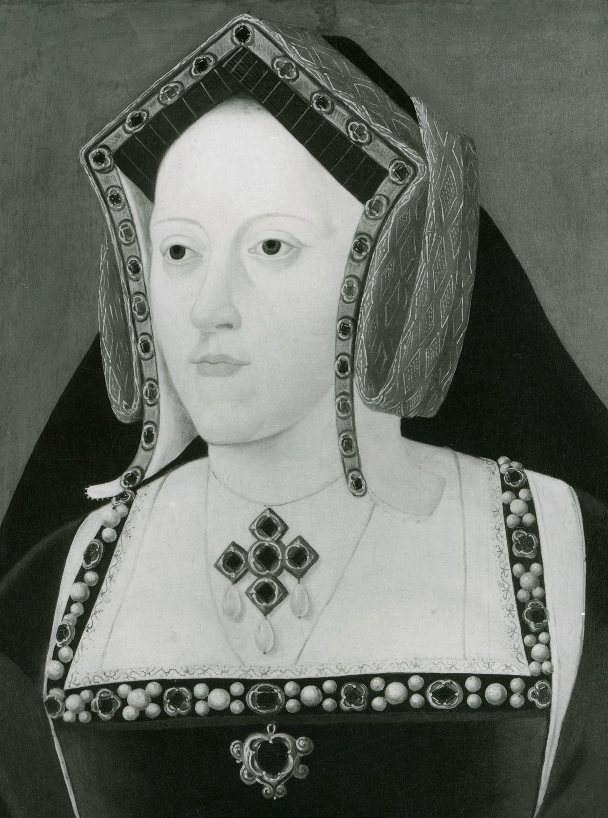Catherine Of Aragon Article Reading Level 2