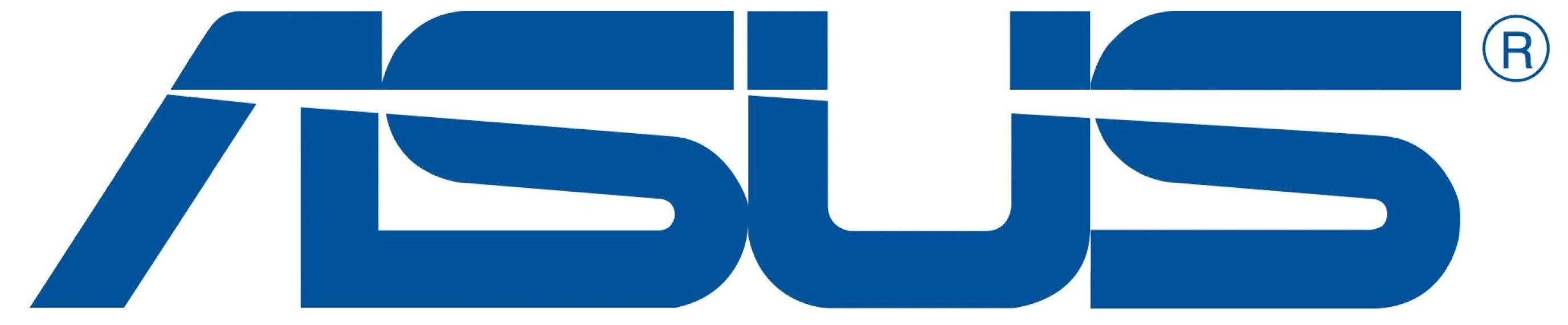 Asus Logo [EPS-PDF] | Motherboard, Laptop, Lambang negara