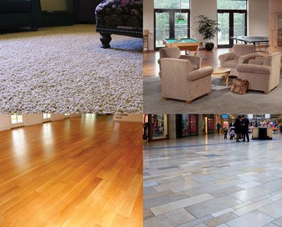 Heavens Best Carpet Cleaners Lakeland Fl Setting A Higher Standard For Carpet Cleaning We Pay Attent How To Clean Carpet Cheap Carpet Cleaning Carpet Cleaners
