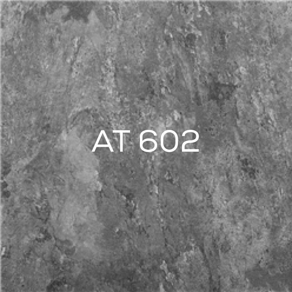 Lvt touch vinyl flooring stone tile effect includes free karndean lvt touch vinyl flooring stone tile effect includes free karndean felt pad doublecrazyfo Choice Image