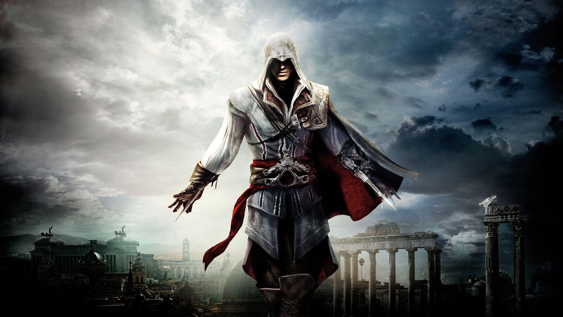 jpg1334x750 379 assassins creed - HD1920×1080