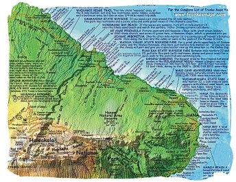View and print my road to hana maps and take them to maui with you view and print my road to hana maps and take them to maui with you thecheapjerseys Image collections