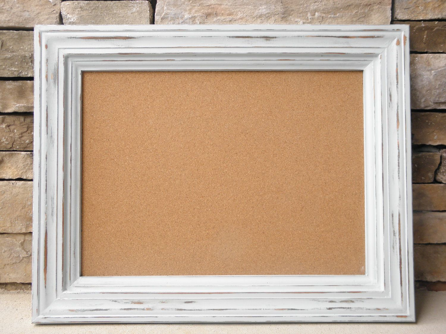 Cork Board Ideas #corkboard #corkboardideas