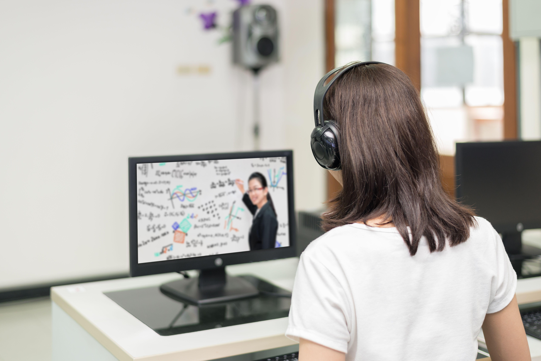 Where To Find Online Tutor Jobs Online Math Help Online