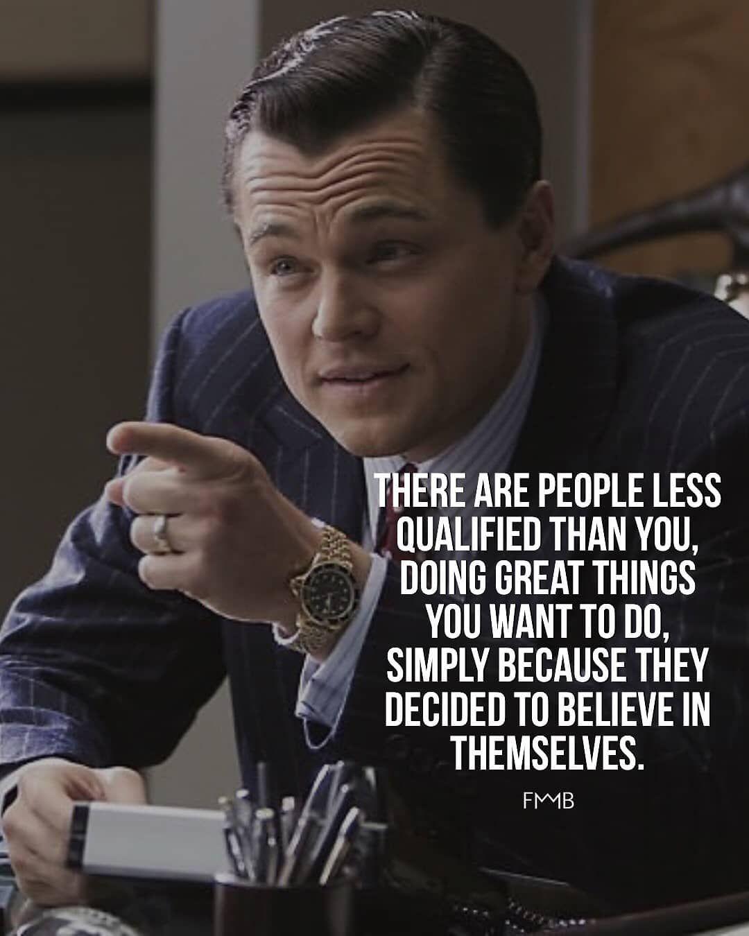 Motivation Quotes Money On Instagram Double Tap If You Agree Quote Hustle Quotes Motivation Inspirational Quotes Motivation Inspirational Quotes